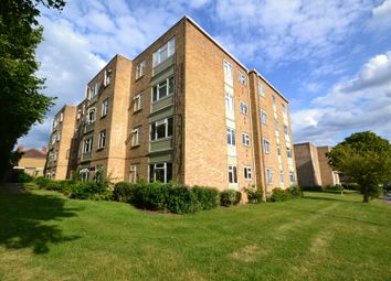 Thumbnail 2 bedroom flat for sale in 45 Thicket Crescent, Sutton
