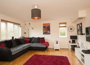 Thumbnail 2 bed flat for sale in Scotney Gardens, St Peters Street, Maidstone, Kent