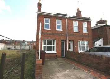 Thumbnail 2 bed property to rent in Gosbrook Road, Caversham, Reading