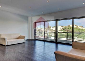 Thumbnail 2 bed apartment for sale in Peniche, Peniche, Peniche