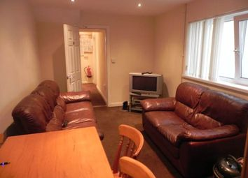 Thumbnail 5 bed property to rent in St Helens Avenue, Brynmill, Swansea