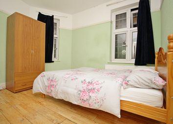 Thumbnail Room to rent in Heath Road, Twickenham