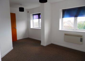 Thumbnail 1 bed flat to rent in 384-392 Holdenhurst Road, Bournemouth, Dorset