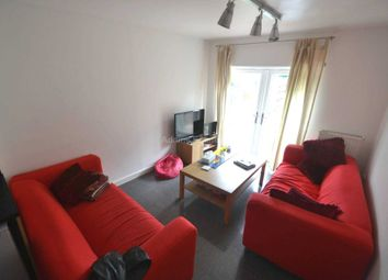 Thumbnail 6 bed terraced house to rent in Basingstoke Road, Reading, Berkshire