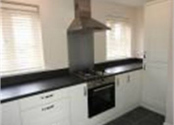 Thumbnail 2 bed detached house to rent in Bourne Lincolnshire