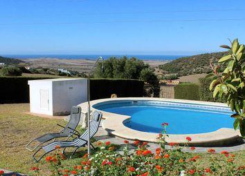 Thumbnail 6 bedroom villa for sale in Vejer De La Frontera, Vejer De La Frontera, Cádiz, Andalusia, Spain