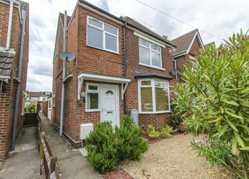 Thumbnail 1 bed flat for sale in Southampton Road, Eastleigh, Hampshire