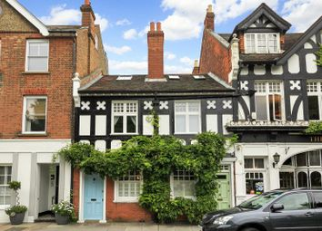 Thumbnail 2 bed property for sale in Kew Green, Kew