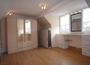 Thumbnail 2 bed maisonette to rent in Deans Lane, Edgware