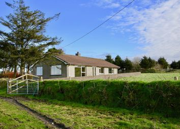 Thumbnail 3 bed equestrian property to rent in St Neot, Liskeard