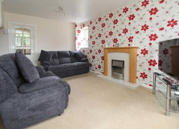 2 bed semi-detached house for sale in Sandy Acres Close, Waterthorpe, Sheffield S20