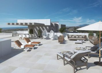 Thumbnail 3 bed apartment for sale in Nueva Andalucía, Malaga, Spain