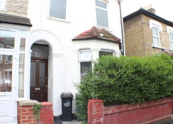 Thumbnail 5 bed terraced house to rent in St Georges Road, Leyton