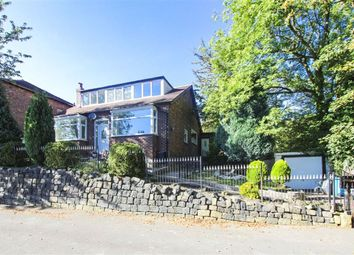 4 bed detached house for sale in Worsley Road, Swinton, Manchester M27