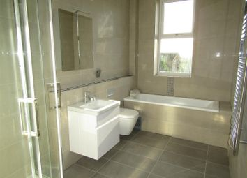 Thumbnail 2 bedroom flat to rent in Hastings Road, Bexhill-On-Sea