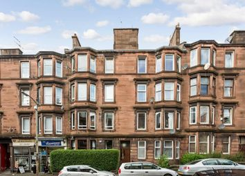 Thumbnail 2 bed flat for sale in Hillfoot Street, Dennistoun, Glasgow, Strathclyde