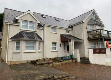 Thumbnail 4 bed property to rent in Jacksons Way, Goodwick