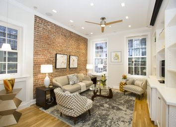 Thumbnail 3 bed apartment for sale in 162 East 91st Street 2C, New York, New York, United States Of America