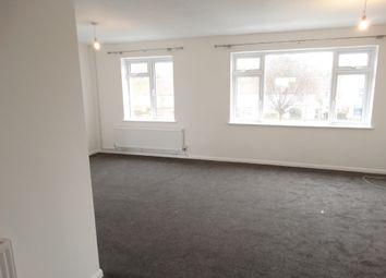 Thumbnail 3 bed flat to rent in The Parade, Staplehurst, Tonbridge