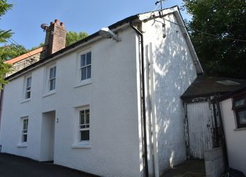 Thumbnail 3 bed property to rent in Penlan Terrace, Newcastle Emlyn
