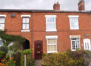 Thumbnail 2 bed terraced house to rent in Heathfield Road, Webheath