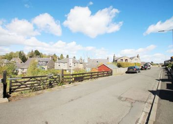 Thumbnail Land for sale in Plot Of Land At Beechbank, Selkirk Scottish Borders TD74Et