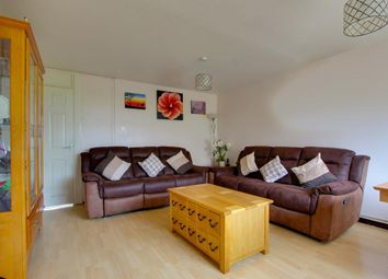 Thumbnail 3 bedroom terraced house for sale in Strathy Close, Tilehurst, Reading