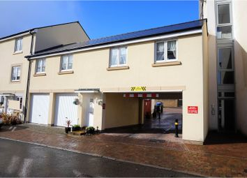Thumbnail 2 bedroom semi-detached house for sale in Mckay Avenue, Torquay