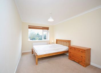 Thumbnail 1 bedroom terraced house to rent in Rathmell Drive, London