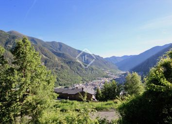 Thumbnail Land for sale in Andorra, Escaldes, And11701