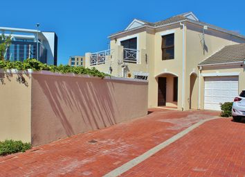 Thumbnail 4 bed link-detached house for sale in Ratanga Road, Bloubergstrand, Cape Town, Western Cape, South Africa