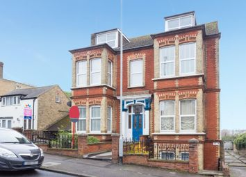 Thumbnail 1 bedroom flat for sale in Approach Road, Margate