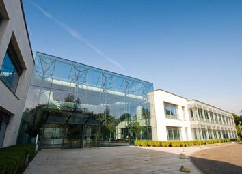 Thumbnail Serviced office to let in Regus, Chertsey Hillswood Business Park, Chertsey