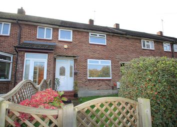 Thumbnail 2 bedroom terraced house for sale in Leesons Way, Orpington