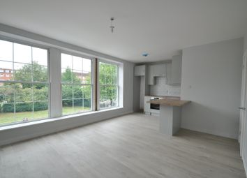 Thumbnail 1 bed flat to rent in Stonebank, Welwyn Garden City