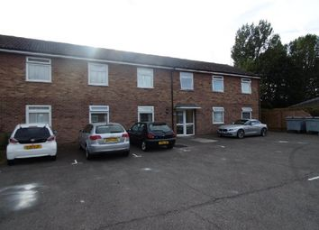 Thumbnail 2 bed flat to rent in Shortridge Court, Witham