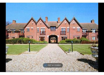 Thumbnail 2 bed flat to rent in Enton Hall, Enton, Godalming