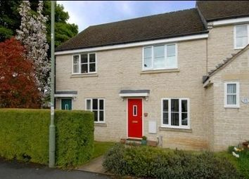 Thumbnail 3 bed terraced house to rent in Chipping Norton, Oxfordshire