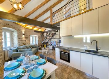 Thumbnail 3 bed triplex for sale in Kotor Old Town, Montenegro