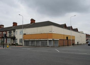 Thumbnail Retail premises for sale in Grimsby Road, Cleethorpes, North East Lincolnshire