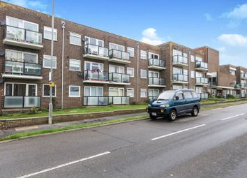 Thumbnail 1 bed flat for sale in Fairfield, Peacehaven