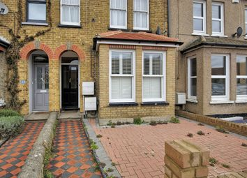 Thumbnail 1 bed flat for sale in Kings Road, Herne Bay, Kent