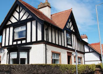Thumbnail 3 bed property for sale in The Station House, Shore Road, Wemyss Bay