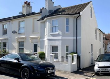 Thumbnail 4 bed terraced house to rent in Newcomen Road, Tunbridge Wells, Kent