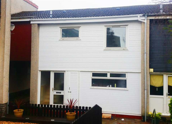 Thumbnail 3 bed semi-detached house to rent in Troon Avenue, East Kilbride