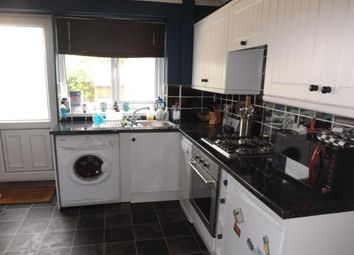 Thumbnail 3 bed property to rent in Bransdale Road, Clifton