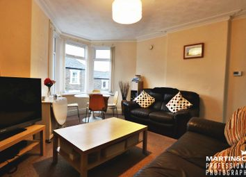 3 bed end terrace house for sale in Cottrell Road, Roath, Cardiff CF24