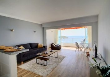 Thumbnail 1 bed apartment for sale in Magalluf, Balearic Islands, Spain
