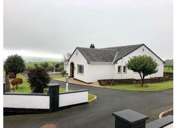 Thumbnail 3 bed detached bungalow for sale in Kirkland, Ennerdale