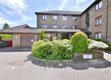 Thumbnail 1 bedroom property for sale in Primrose Court, Kings Road, Brentwood, Essex